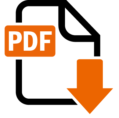 PDF-File Download
